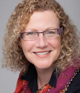 melissa wadsworth author of Collective Manifestation